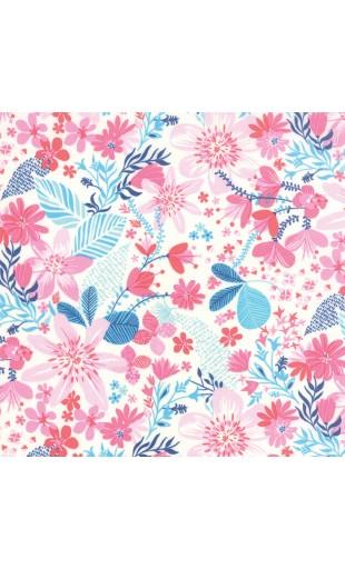 Paradiso Cloud,Moda Fabrics