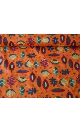 Hello Fall,Moda Fabrics