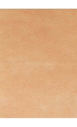 Bastelfilz Haut-Farbe, 1.5 mm, 20x30 cm