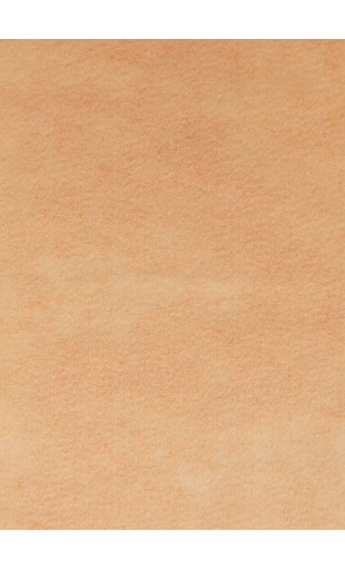 Bastelfilz Haut-Farbe, 1.5 mm, 30x45 cm