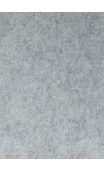 Bastelfilz, Unif-Filz Nr. 22